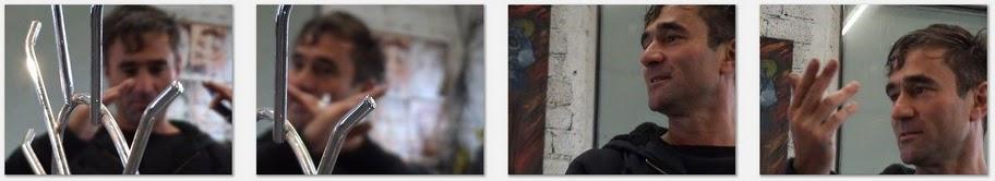 eigenart_collage